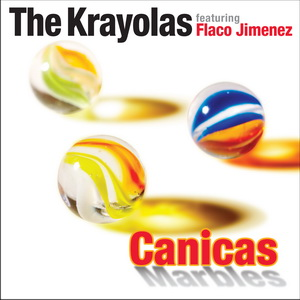 Krayolas Cover Final.indd